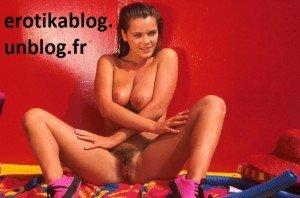 http://erotikablog.unblog.fr/