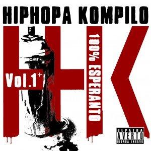 HHKplus