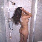 lola_en_duŝo (15)