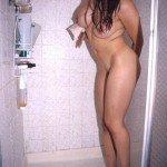 lola_en_duŝo (7)